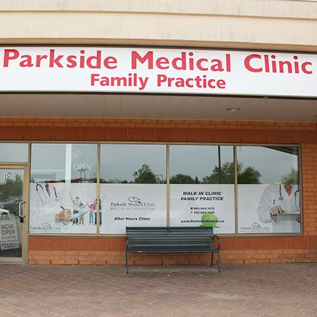 Best Windows FrostedDecal Corporate Images On Pinterest - Window decals for medical offices