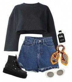 Sommeroutfits für Tweens   Mädchen Teenager Bekleidungsgeschäfte Online   90 S Fashion 2 ...