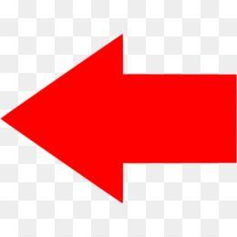 3d Background Arrow Red Arrow Red Arrow Cute Arrow Arrow Symbol
