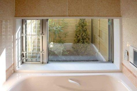 バスルーム おしゃれまとめの人気アイデア Pinterest Yuki お風呂