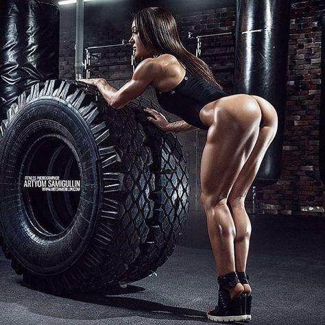 gym @zabavina_ifbbpro...