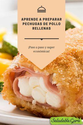 2ebdbdacfa5168c809f4eba9e6ec9296 - Recetas De Cocina De Pechuga De Pollo