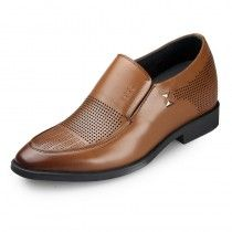 RZL Fl/âneurs Et Chaussures /à Lacets Casual Classique Oxford Hommes Double Monk Bretelles Enfilez Cap Cuir Microfibre Toe Shoes Plat Talon Brochage Bruni Style Casual Mocassins