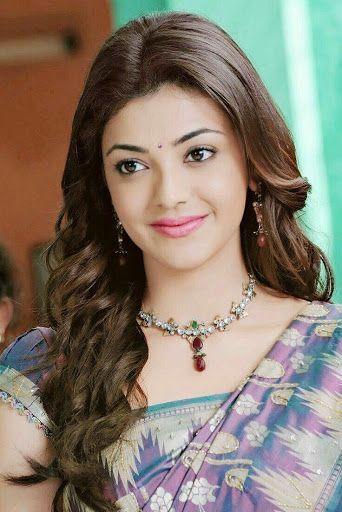 Pin On South Indian Actress