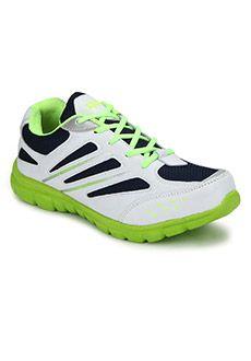 40 Men's Sports Shoes ideas | sports