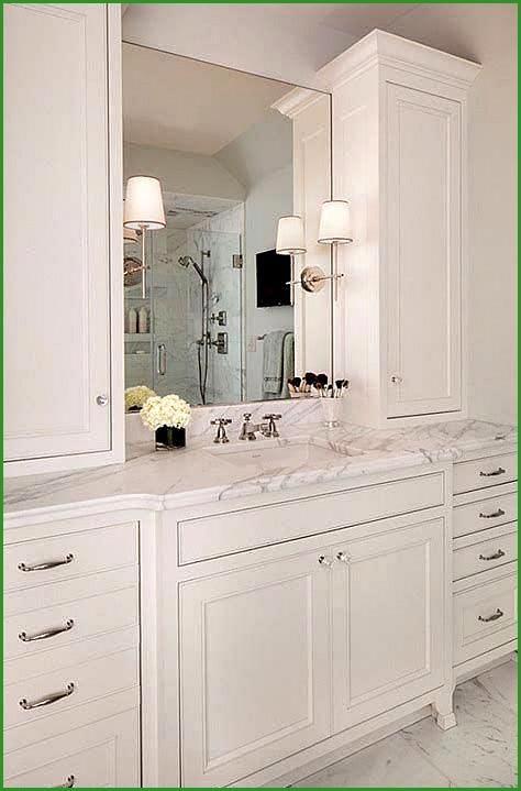 37 Verfuhrerische Ideen Fur Badezimmerschranke Ein Leitfaden Fur Die Aufbewahrung Von Badern Diy Bathvani Badezimmer Schrank Kleine Badezimmer Badezimmer