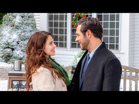 Pluie D Amour 2020 Meilleurs Films Romantiques Complet En Francais Meilleur Film Romantique Film D Amour Film Romantique