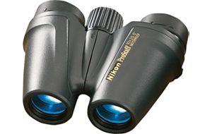 Nikon Prostaff All Terrain Binocular Atb 10x25 Binoculars Binoculars Nikon Atb