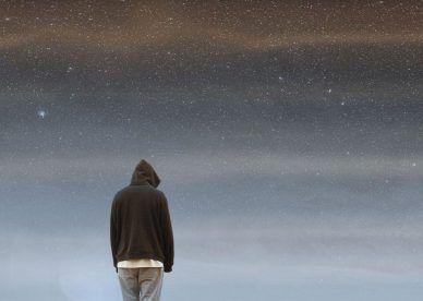 رمزيات حزينة صور رمزيات حالات خلفيات عرض واتس اب انستقرام فيس بوك رمزياتي Poster
