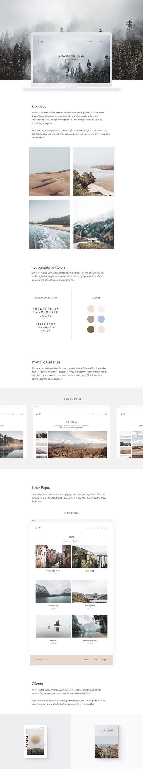 Photographer-web-design-inspiration-ui-ux-interfaces-branding-glyph-studio-agency-gallery-portfolio