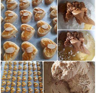 Resep Kue Bihun Bintik Coklat Dan Resep Kue Kering Lebaran Unik Yang Patut Anda Coba Kue Kering Resep Kue Kue