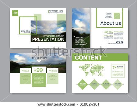 Image Result For Powerpoint Title Page With Images