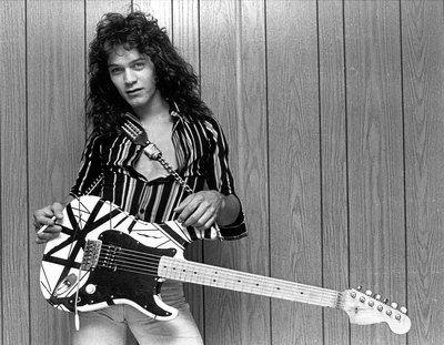 Eddie Van Halen Poster 2662088 Celebposter Com Eddie Van Halen Van Halen Halen