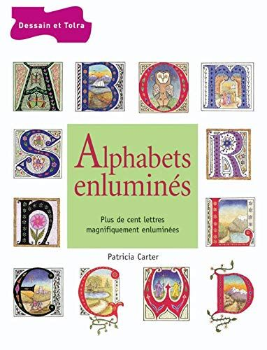 Pin By Marianne On Livres Alphabet Reading Apps Kindle Reading