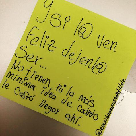 Que sea feliz... #frases #textos #letras #escritos #pensamientos #consejos #leer #amor #love #escritor #accionpoetica #realidad #sentimientos #notas #reflexiones #accionpoeticacolombia #amantedeletras #palabrasconcafé #palabras #palabrasconcafe #Escribamonoscontilde