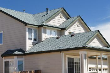 Residential Roofing Contractors Houston Residential Roofing Roofing Contractors Commercial Roofing