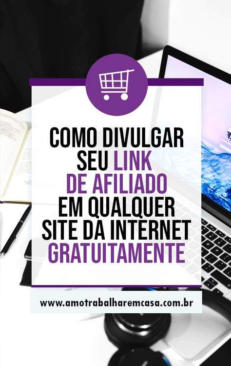Pin De Rebecca Mota Em Marketing Dinheiro Online Marketing E