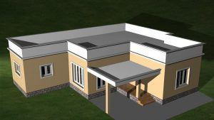 Top 20 Roof Types Costs Design Elements Pitch Shapes House Roof Design Flat Roof Design Flat Roof House