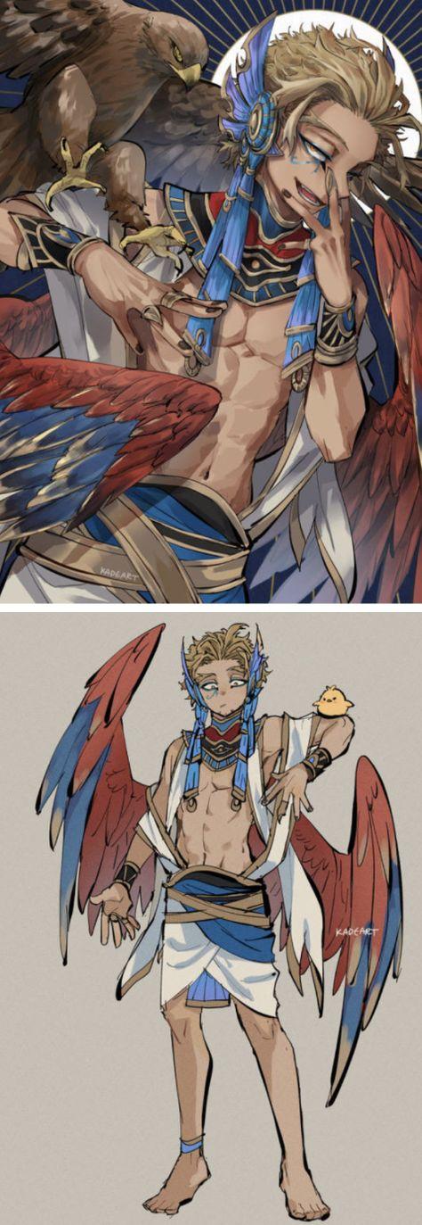 My Hero Academia Shouto, Hero Academia Characters, Anime Characters, Character Inspiration, Character Art, Character Design, Snowy Owl, Comic Anime, Anime Boyfriend