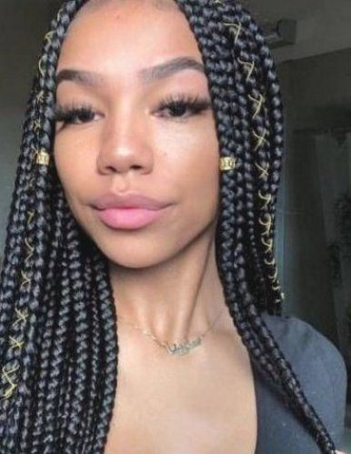 extension hairstyles for black women crochet braids #extension #braids #hairstyles #black #women   extension braids hairstyles black women   extension hairstyles for black women crochet braids   extension hairstyles for black women braids