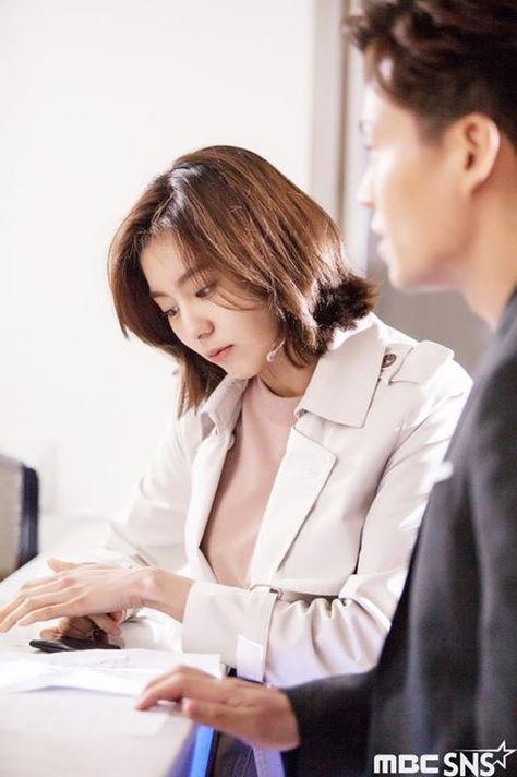 Uee ♡ Marriage Contract UEE Pinterest - marriage contract
