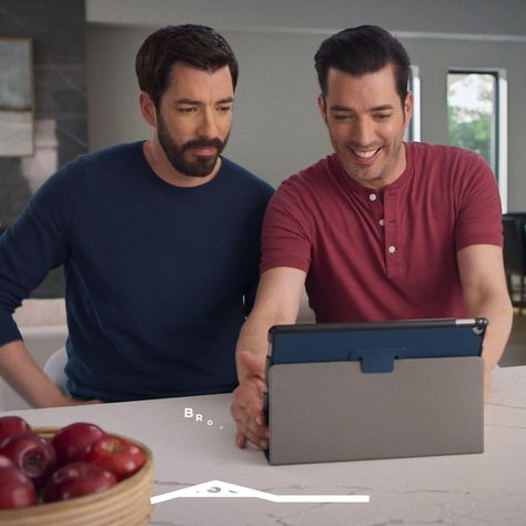 First step: Find the right house. 🏡 Next step: Protect your investment! 🔐 Discover what the Property Brothers know about protecting your home with American Family Insurance. Sponsored by American Family Insurance.