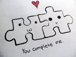 süße einfache Bilder für Ihren Freund - Google Search ... Awesome!  #awesome #bilder #einfache #freund #google #ihren #search