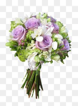 Bouquet Flower Illustration Flower Png Images Beautiful Flower Designs