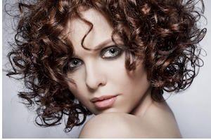 Dauerwelle Kurze Haare Dauerwelle Haare Kurze Frisuren 2018
