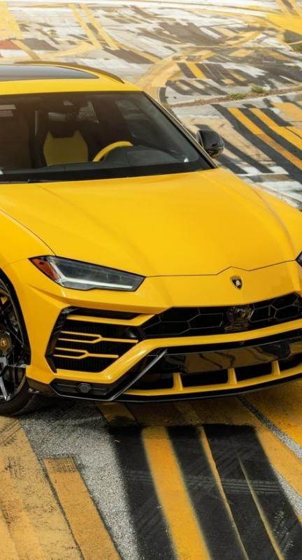 Trendy Cars Wallpaper Iphone Yellow Ideas Car Wallpapers Sports Cars Luxury Suv Cars