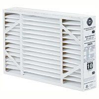 Lennox Furnace Filter No 75x74 By Lennox 27 95 Lennox Replacement Filter No 75x74 Genuine Oe Home Appliances Furnace Filters High Efficiency Air Conditioner