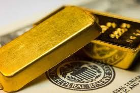 Pin On Gold Rate In Dollar