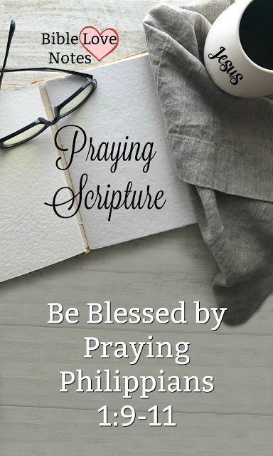 Morning Prayer For Family, Morning Prayers, Spending Time Quotes, Bible Scriptures, Faith Scripture, Faith Prayer, Scripture Quotes, Feeling Blessed Quotes, Prayer For Boyfriend