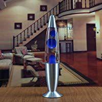 Amazon Best Sellers Best Lava Lamps Cool Lava Lamps Lava Lamp