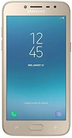 Pin By Sumit Samsung Mobiles Earb On Samsung Mobile Price List Samsung Samsung Galaxy Galaxy