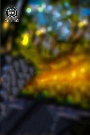 Image Result For Cb Edit Background Hd Blur Hi Pinterest