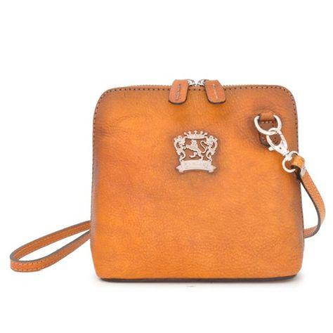 Pratesi cross-body Bag Volterra - B467 Bruce (Cognac), #Ad #body, #Bag, #Pratesi, #cross
