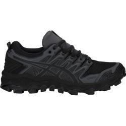 Nike Air Zoom Wildhorse 5 Trail-Laufschuh für Damen ...