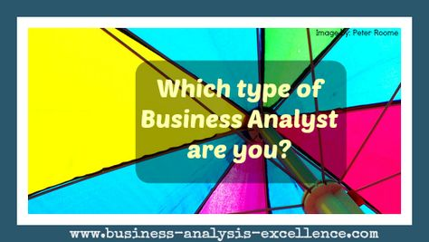 role of business analyst Work Pinterest Business analyst and - cdo analyst sample resume
