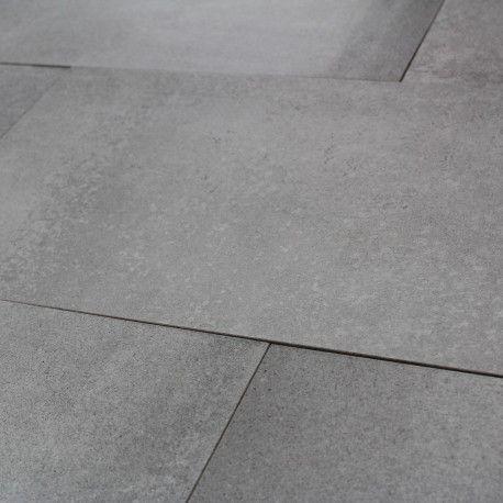 Carrelage Sol Et Mur Atomium Grigio 30x60 Cm Aspect Beton Carrelage Sol Poser Du Carrelage Carrelage Rectifie