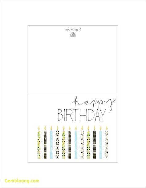 Foldable Greeting Cards Free Sample Printable Foldable Pertaining