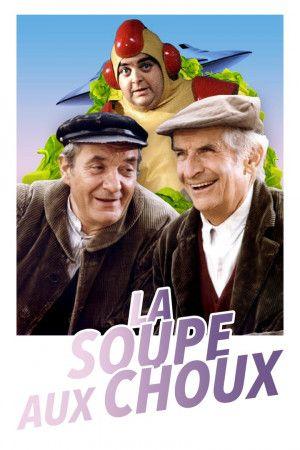 La Soupe Aux Choux Replay France 3 : soupe, choux, replay, france, Regarder, Soupe, Choux, Streaming, Complet, Gratuit, sur, StreamComplet, Chou,, Choux,, Louis, Funès