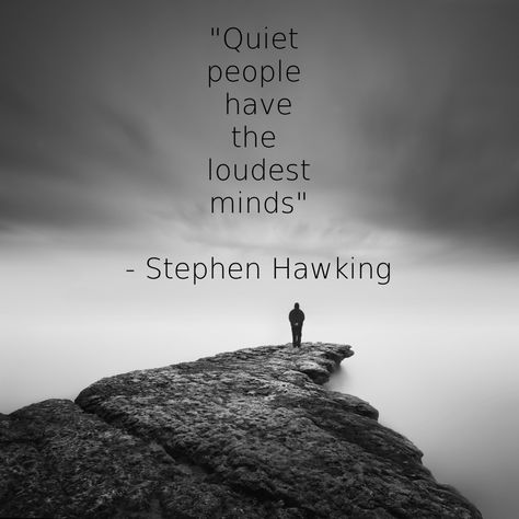 Top quotes by Stephen Hawking-https://s-media-cache-ak0.pinimg.com/474x/2e/d6/e8/2ed6e87ed91fbd31b5b4e637ce9b94a6.jpg