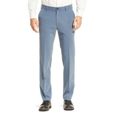 16+ Stafford dress pants ideas
