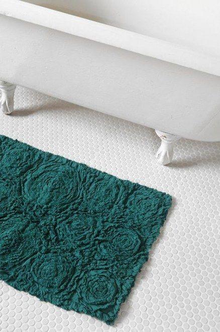 Bath Mat Diy Towels Urban Outfitters 36 Ideas Diy Bath