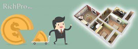 Creditplus ru личный кабинет вход