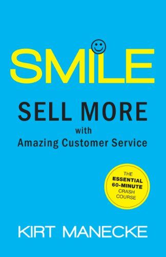 32 best Smile Customer Service Book images on Pinterest Customer - excellent customer service