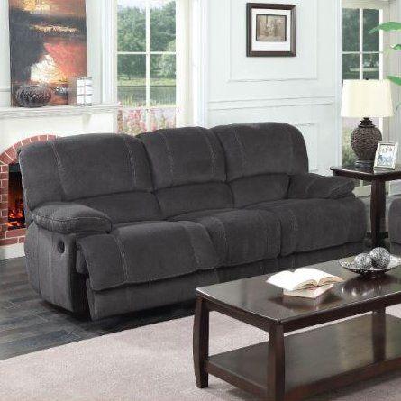 You Ll Love The Emily Reclining Sofa At Wayfair Great Deals On All Furniture Products With Free Shipping On Most Stuff Even The Big Stuff