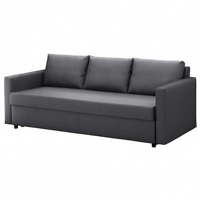 17 Finest Sleeper Sofa Under 200 Sleeper Sofa Under 200