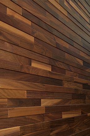 クールジャパン スリムタイプ 壁 天井材 朝日ウッドテック株式会社 朝日ウッドテック 壁 ウッドタイル